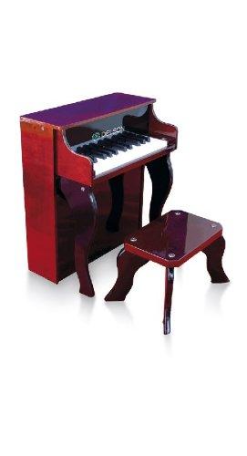 HUIJUNWENTI Suzuki SUZUKI 10 Trous Blues Harmonica Professionnel R/églable C Harmonica Trou Dix HA-20 S/élection De La Qualit/é